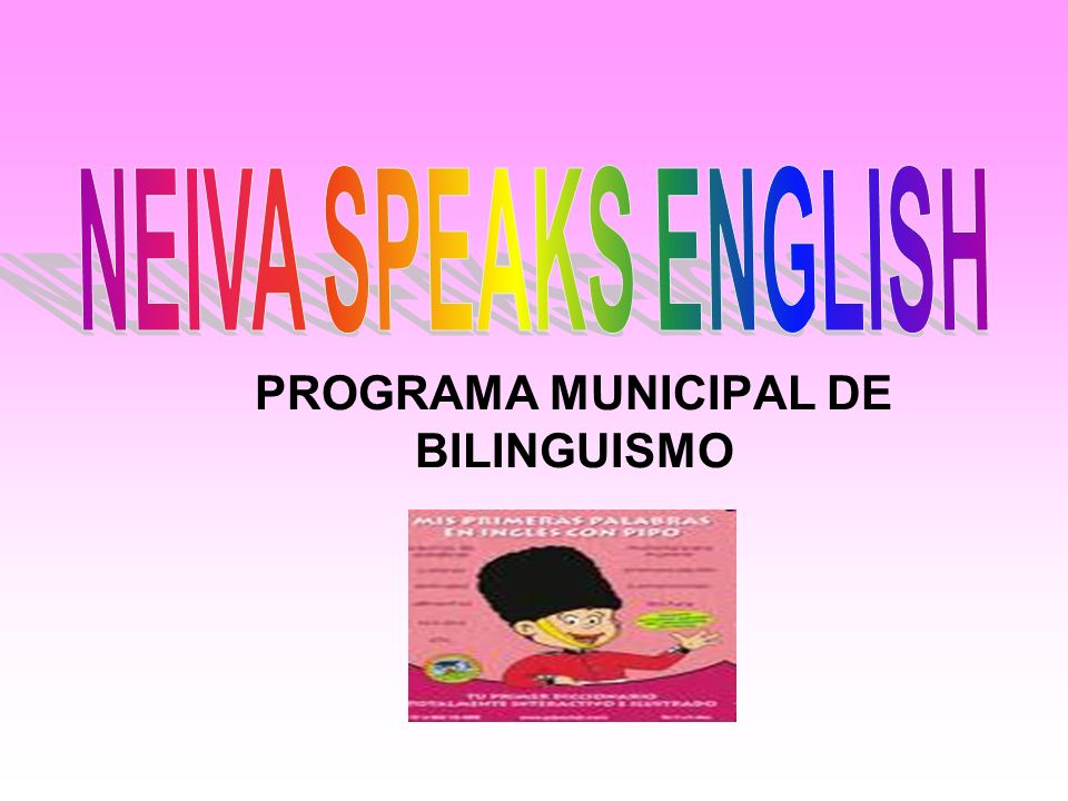 DIDACTICA DEL INGLES ASESORA Lilian Zambrano Castillo