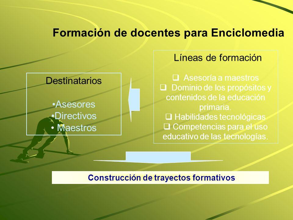 Actividades para después del taller Proponer en la agenda de trabajo del consejo técnico la manera en la que se han de organizar los maestros de quinto y sexto grados para planear contenidos educativos de grado y de clase.