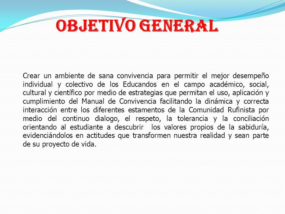 Colegio Departamental Nacionalizado RUFINO CUERVO TARJETA ROJA Alumno: _____________________________ Grado: __________ Fecha: __________ Establece una MATRICULA DE ULTIMA OPORTUNIDAD con el Comité de Conciliación, Rector y Padres de Familia por incumplir el Manual de Convivencia en: Motivo: _________________________________ ______________________________ Firma Alumno ------------------------------------------ Me doy por enterado, __________________________ Firma Padre y/o Acudiente Colegio Departamental Nacionalizado RUFINO CUERVO TARJETA ROJA Alumno: _____________________________ Grado: __________ Fecha: __________ Establece CANCELACION DE CUPO con el Comité de Conciliación, Junta de Profesores, Rector y Padres de Familia por incumplir el Manual de Convivencia en: Motivo: _________________________________ ______________________________ Firma Alumno ------------------------------------------ Me doy por enterado, __________________________ Firma Padre y/o Acudiente