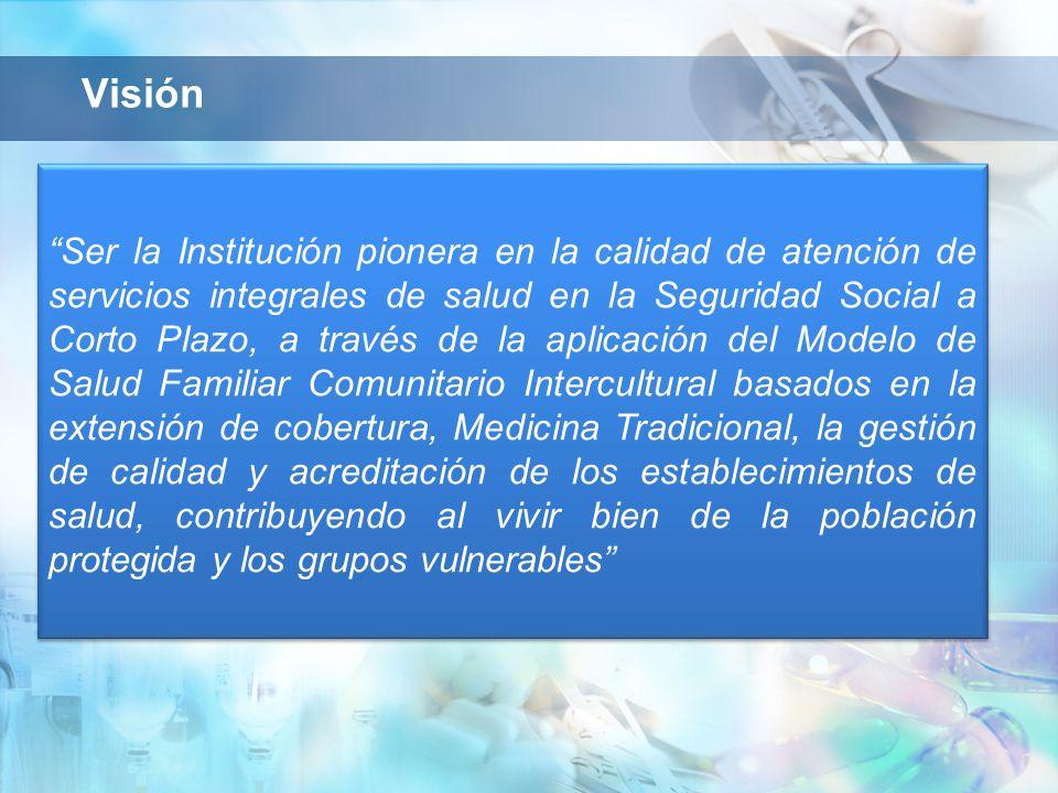 GUÍA DE PLANIFICACIÓN MEDICA EN LOS SERVICIOS DE SALUD.