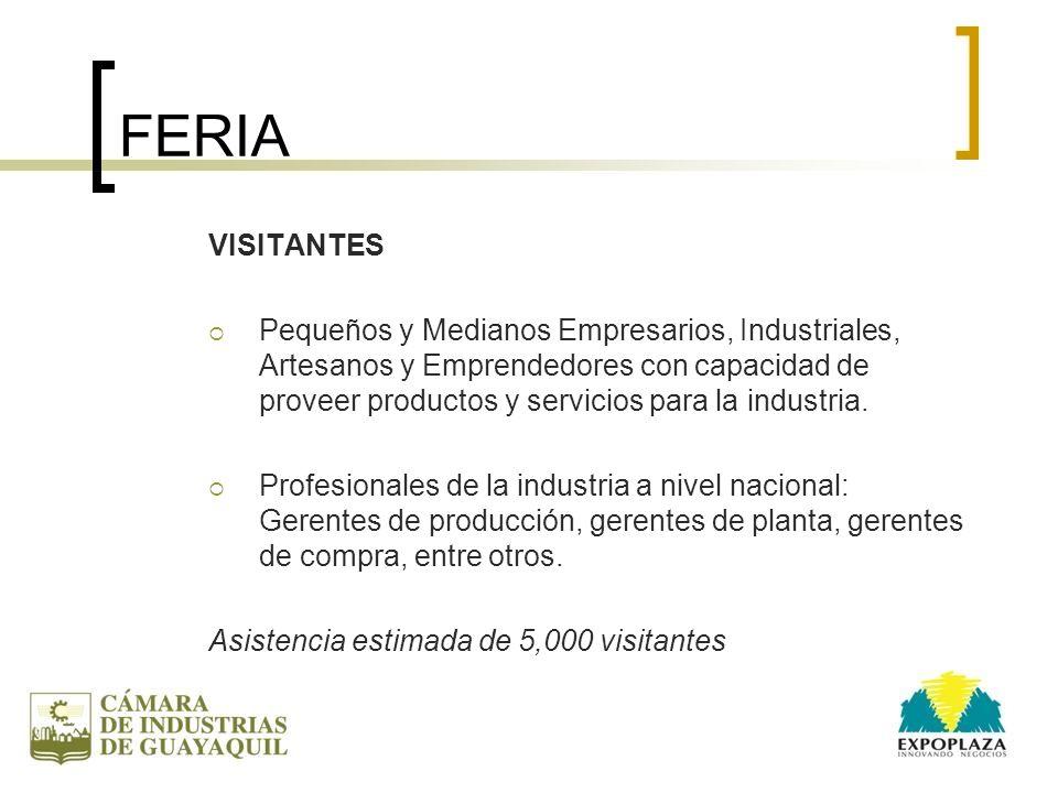 PLANO GENERAL Salones A, B y C Salón Presidentes Planta BajaPlanta Alta CENTRO DE CONVENCIONES DE GUAYAQUIL