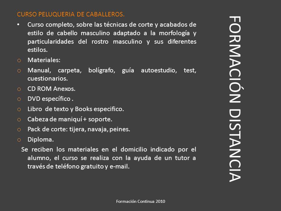 FORMACIÓN DISTANCIA CURSO MASAJE ORIENTAL BALINES.