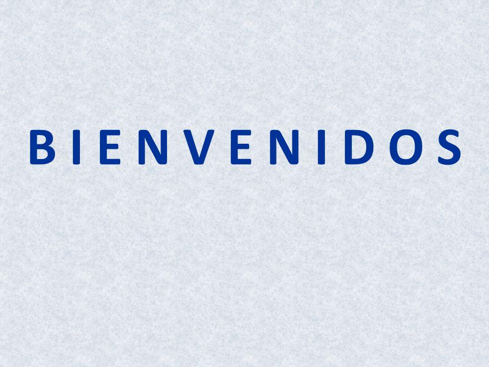 AREAS DE PROYECCION A LA COMUNIDAD UNIDAD INTERMEDIA DEL CENTRO UNILIBRE Dra.