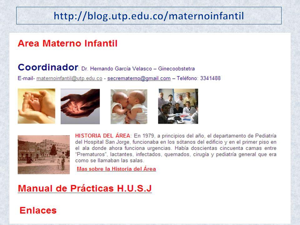 RECURSO HUMANO AUXILIAR ADMINISTRATIVA 28 DOCENTES