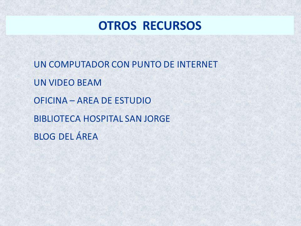 Dr.Jaime Alberto Mesa Franco Pediatra Neonatólogo Dr.