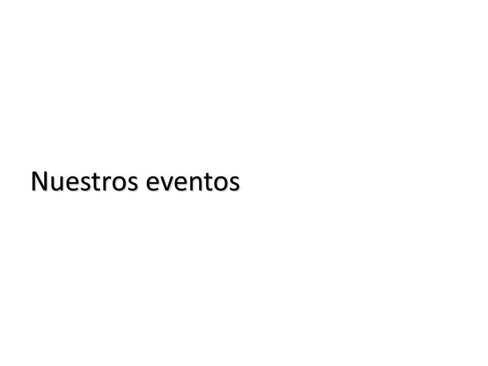 IV.ACTIVIDADES PÚBLICAS Segundo semestre 2006 Diplomado Historia Novohispana.
