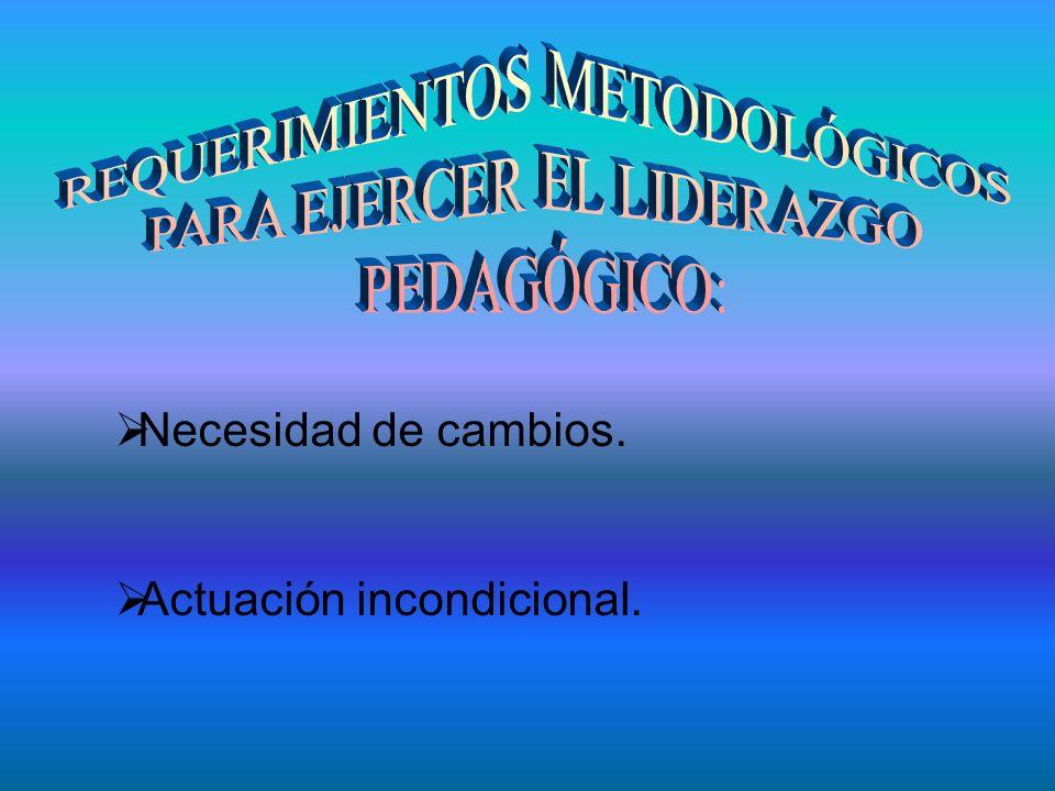 CONOCE A TU ALUMNO MOTIVALO CON 6 CARICIAS DIARIAS (MIRADA, AFIRMACIÓN, GUIÑO, PALMADA ETC) NO TE ENOJES CON ÉL, SINO CON LA ACCIÓN QUE REALIZÓ ALABA SUS LOGROS DEJA HUELLA EN CADA UNO DE ELLOS AGRADECE LOS PRESENTES PERSONALMENTE PREPARA UNA CLASE DIVERTIDA Y DIVIERTETE CON ÉL VERIFICA QUE CADA UNO HAYA APRENDIDO HAZLE CASO A TODOS TUS NIÑOS TRABAJAR CON CALIDAD RECONOCER TU SELLO PERSONAL DISFRUTAR TU TRABAJO HACER LAS COSAS BIEN A LA PRIMERA ESTAR PREPARADO PARA EL ÉXITO LEER COSAS QUE TE NUTRAN EL ESPÍRITU PENSAR, REFLEXIONAR Y SOÑAR NO TE CONSIDERES PRODUCTO TERMINADO, SIEMPRE HAY ALGO QUE APRENDER.