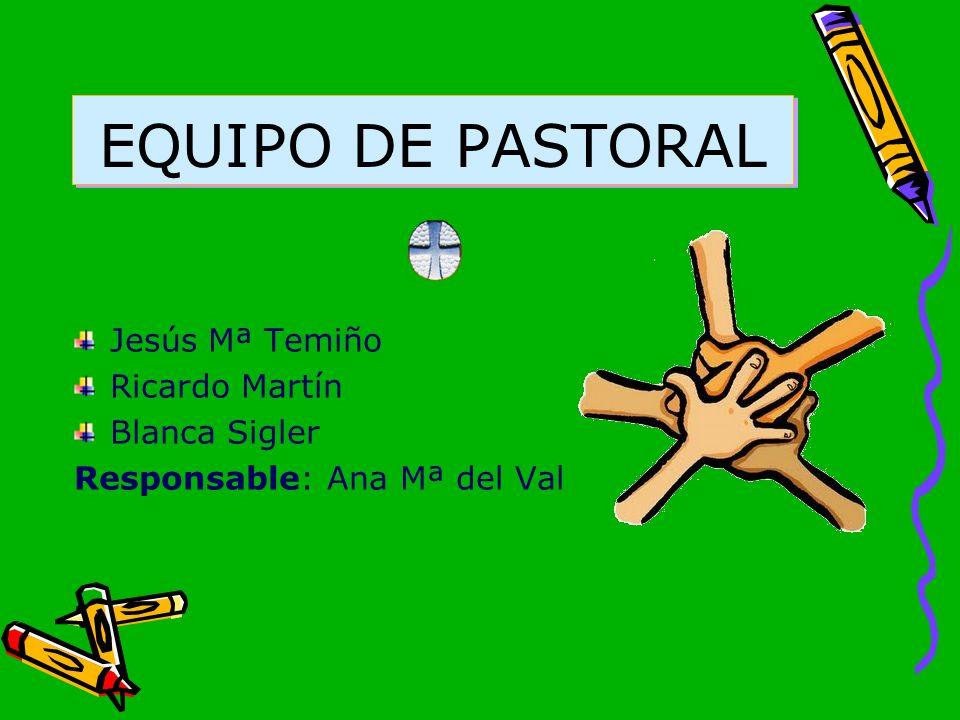 Lugar: Casa de los Maristas (Cartuja de Miraflores) Horario: 9.30 a 16.30 h.