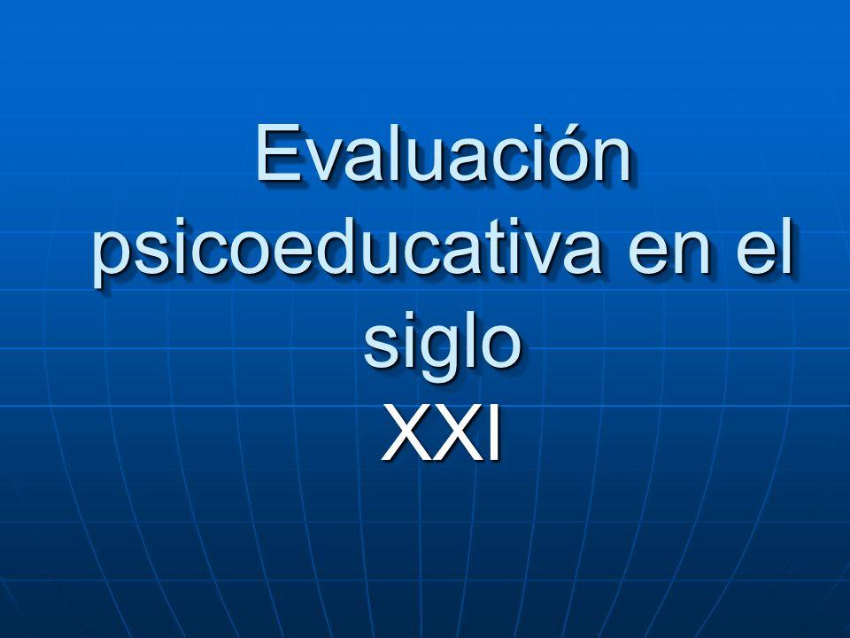 Desventajas: 1) dificultad de la instrucción al afirmar: ¿ Cuál de las siguientes oraciones son falsas.