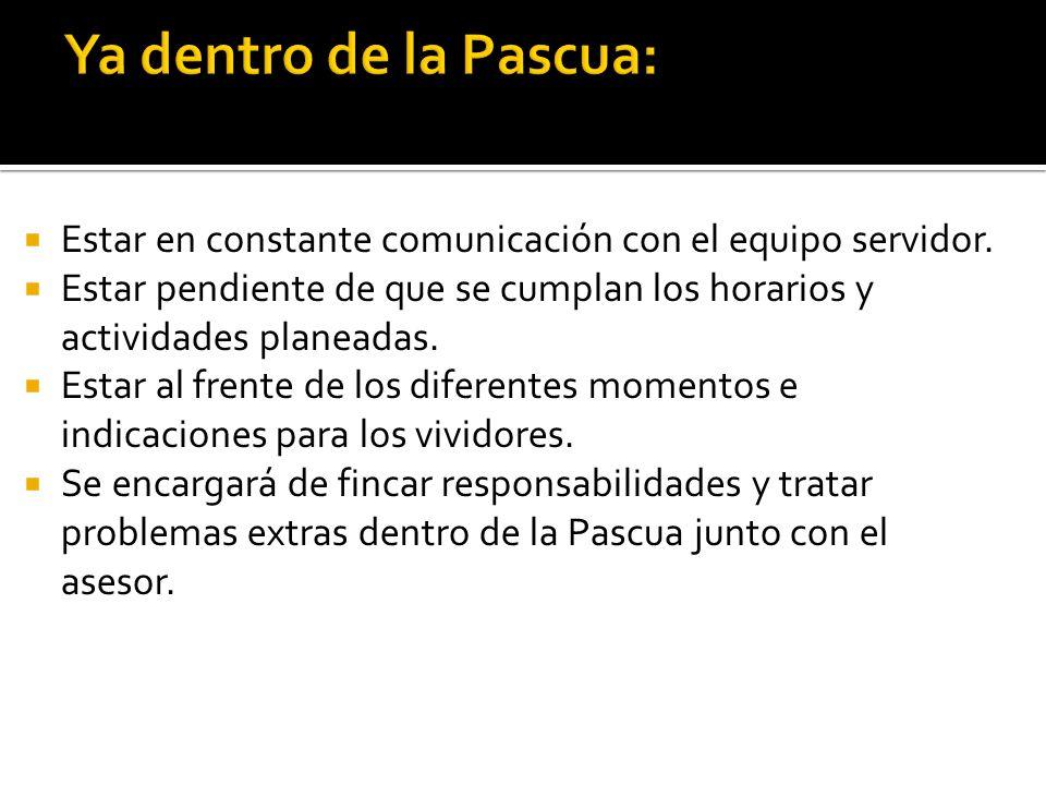 4.- Poner 2 o 3 buzones en lugares diferentes y consultar a estas personas para ver si nos pueden ayudar, ejemplo: Miguel, el güero, José Pérez.