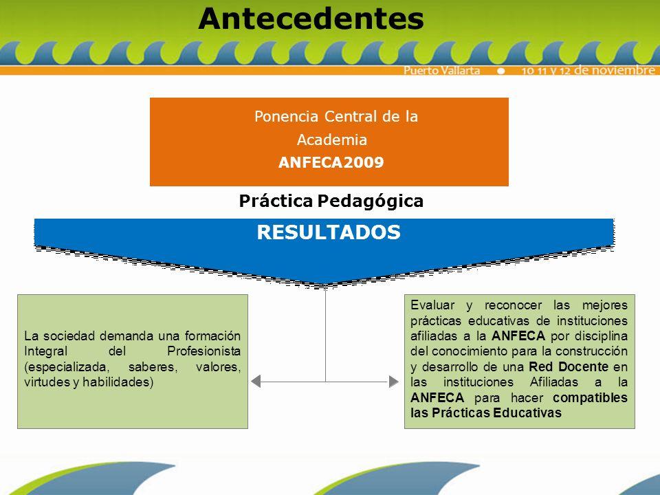 2.Competencias profesionales en el uso de las TICs.