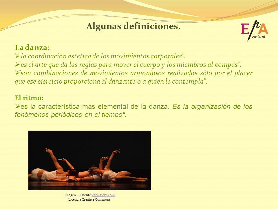 Tipos de danzas.Danzas folclóricas: Tienen su origen en las danzas primitivas.