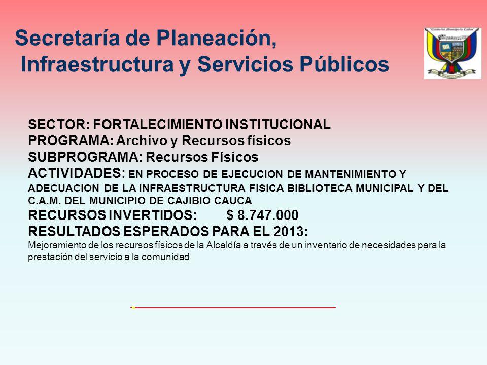 SECTOR: CALIDAD EDUCATIVA PROGRAMA: Infraestructura Educativa ACTIVIDADES: AULAS ESCOLARES PUENTE ALTO, CARRIZAL. EL TUNEL,, AULA LA ISLA, AULA EN EL