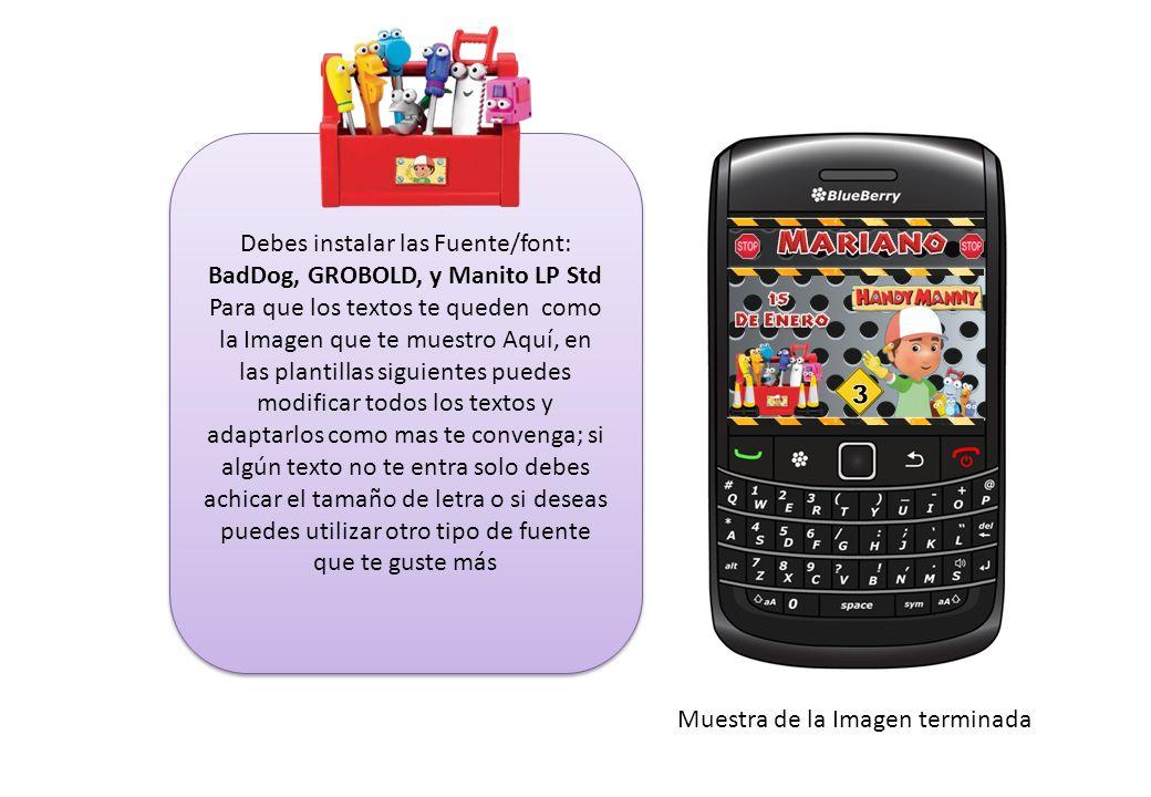 Invitación estilo 1 Invitación estilo 3 Invitación estilo 2 Code: Mariano-03 Mi Fiesta.