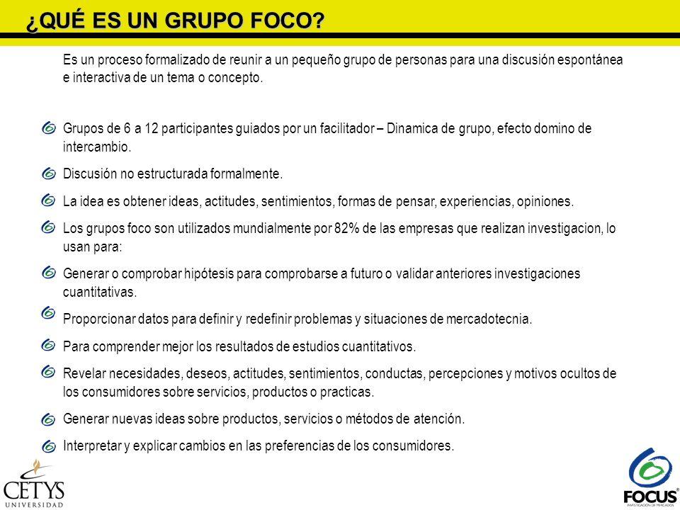 CONCLUSIONES PREPARATORIA MEXICALI 6.Lo más relevante.