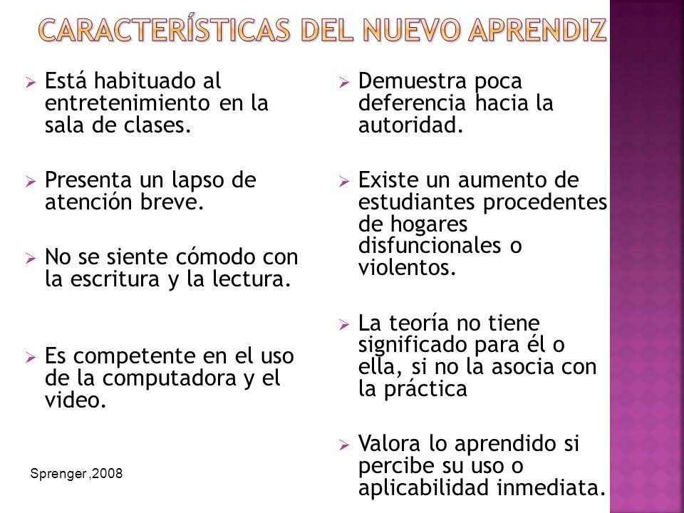 3 corteza sensorial (emociones) 2 corteza motora (movimiento) 1 Lóbulo Frontal (solución problemas) 4 Lóbulo Parietal (tacto) 5 Lóbulo Occipital (ver) 6 Cerebelo (balance) 7 Formación Reticular (alertez) 8 Área Wernicke (lectura) 9 Lóbulo Temporal (oir) 10 Área Broca (habla) Shaywitz,2005