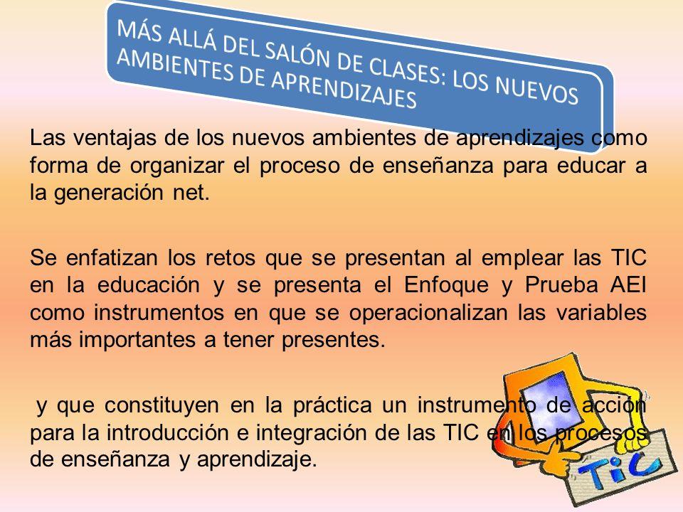 EL DISEÑO DIDÁCTICO El software educativo (Ferreiro, R.