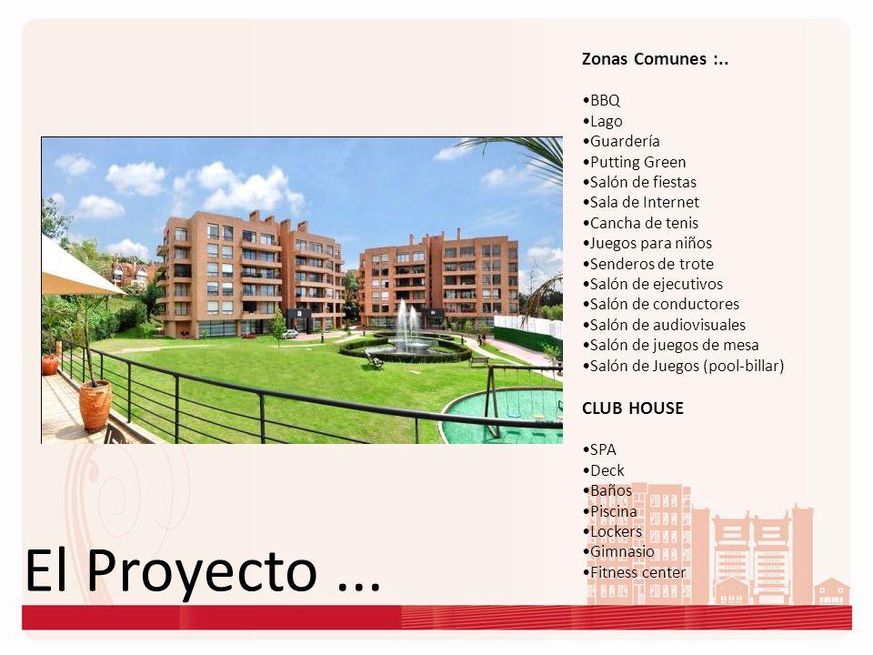 Planta Urbanística... T4 T3 T2 T1 08 07 06 05 03 04 01 02