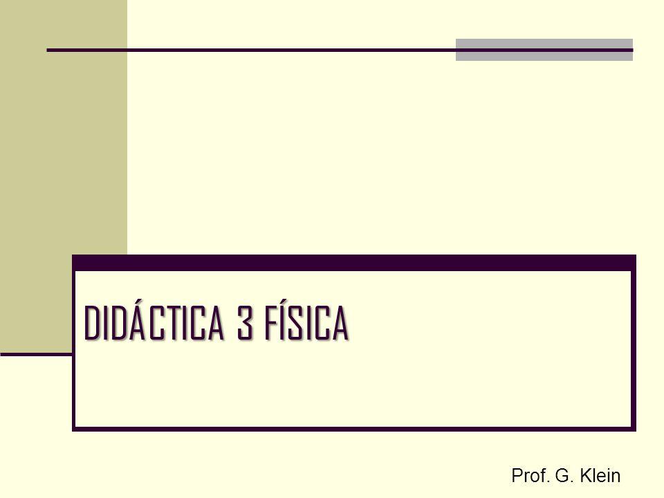 12 Futuros Docentes Profesión Docente Didáctica Instituciones Educativas Estrategias Docentes Evaluación Práctica Docente Acto Educativo Modelo de Enseñanza Enfoques EA de CN Planificación Investigación Didáctica Práctica Docente Evaluación Unidad Temática Enfoques EA de CN Epistemología Ciencias Evaluación Introducción Didáctica Didáctica Didáctica 1 Didáctica Didáctica 2 Didáctica Didáctica 3