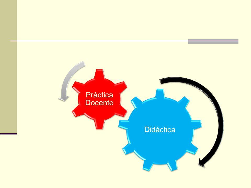 Planificación Anual (1) FechaNºUnidadContenido 13-Mar 20-Mar4 Introducción Expectativas/Características del Grupo / Práctica Docente/ 27-Mar8Planificación de Visita/ Discusión/ Planilla de Visita/ Parciales 03-Abr Otoño 10-Abr12 Planificación Características de la Planificación.
