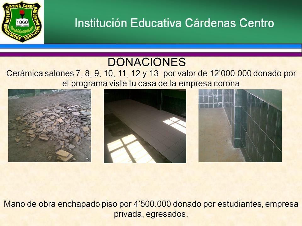 JUAN ESTEBAN GONZÁLEZ QUINTO PUESTO NACIONAL DE ORTOGRAFÍA Diario el Tiempo
