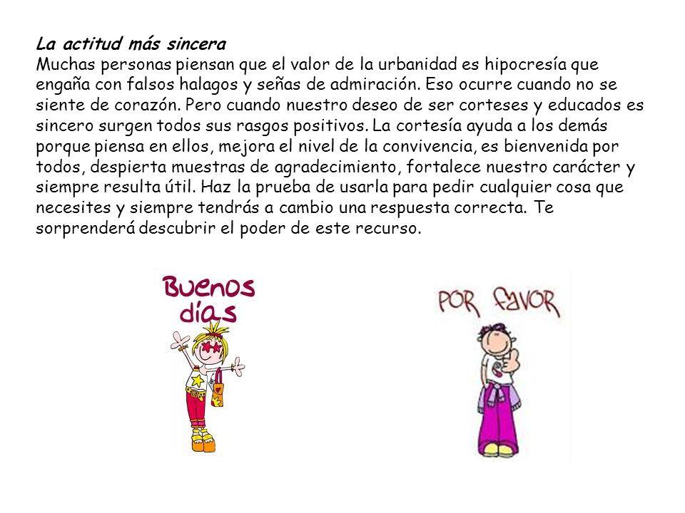 PRIMARIA 1) EL MISTERIO DEL BOSQUE español e inglés El pequeño Javier era un chiquillo majadero, inquieto y mal modoso.