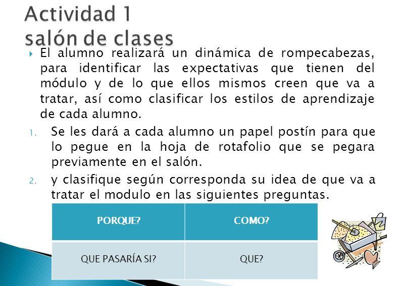 La legislación La jurisprudencia Las circulares administrativas Los tratados internacionales Los principios generales de derecho La doctrina CP.