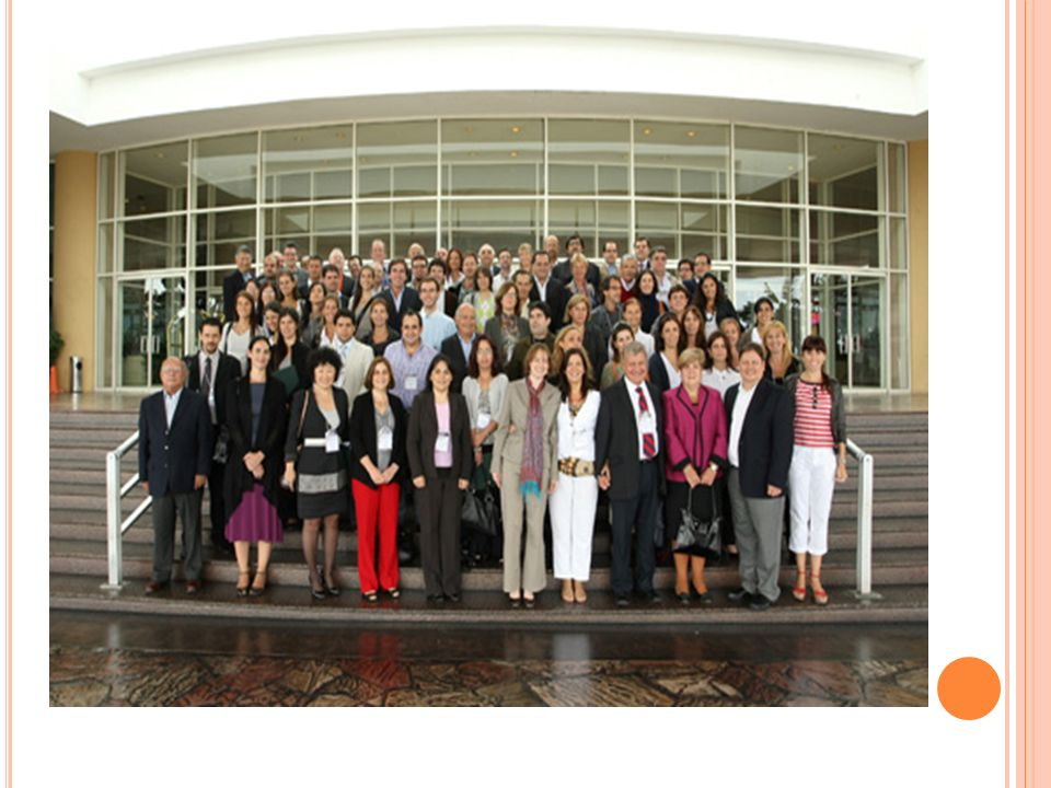 E VENTOS AÑO 2010 Programa meeting genito urinario marzo 2010 CONGRESO CIRUGIA DE CORDOBA SIMPOSIUM FLASCA TRATAMIENTO DE LOS TUMORES DIGESTIVOS HOTEL SHERATON CORDOBA 5 DE JULIO 2010 LALCA 2010 – 4° Latin American Conference on Lung Cancer – Julio 28- 30.