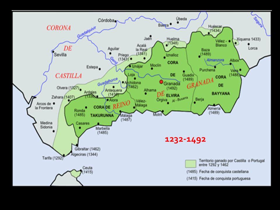 1232-1492