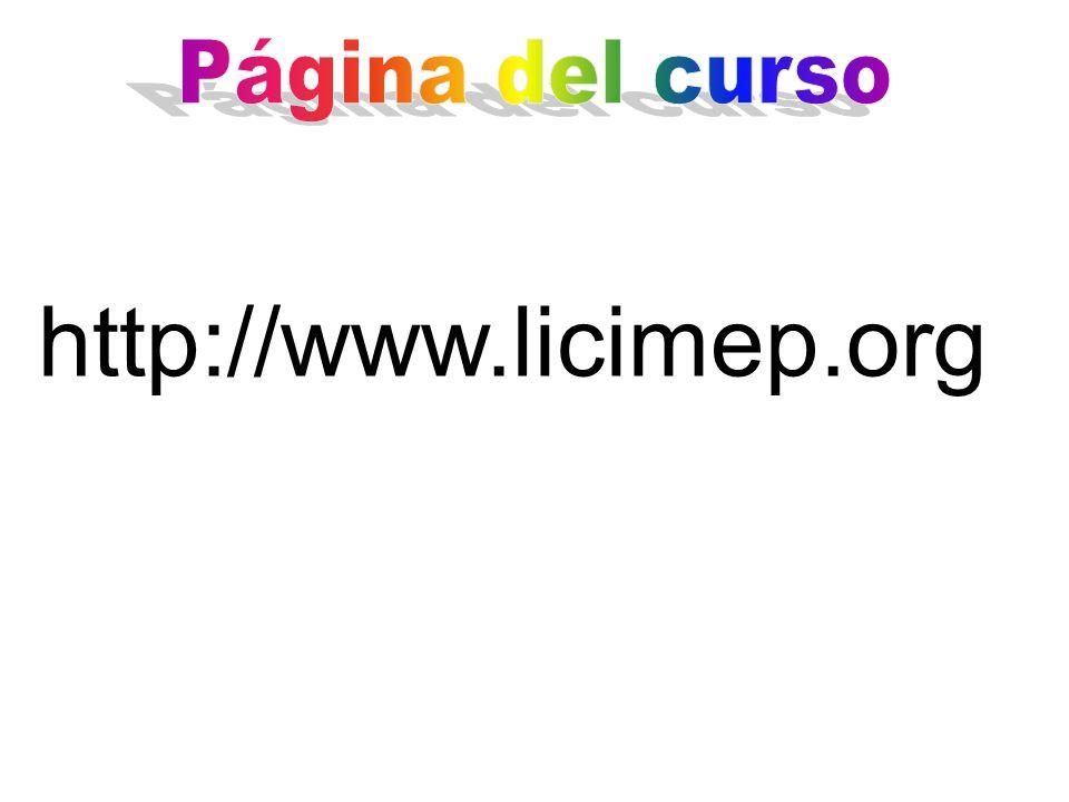 http://www.licimep.org