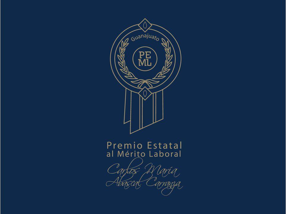 … CASOS GANADORES EMPRESANOMBRE DEL CASO AREA DE APLICACION CATEGORIANOMBRE TRABAJADOR EMPACADORA CELAYA S.A DE C.V (CAPISTRANO) CERTIFICACIÓN DEL SISTEMA DE GESTIÓN ISO 22000:2005 INNOVACIÓN Y MEJORA DE PROCESOS Y PRODUCTOS INDUSTRIAGRANDE HÉCTOR AMBRIZ NITO GERARDO VICENTE RICO VILLAFAÑA VÍCTOR HUGO GARCÍA RAMÍREZ OSWAL MUÑIZ ARMENTA RICARDO PATIÑO MELESIO HÉCTOR COVARRUBIAS CASTILLO RICARDO ESPARZA RODRÍGUEZ LUCRECIA ROJAS ROSAS JUAN CARLOS ROJAS PATIÑO RAFAEL MONDRAGÓN SOLÍS GUSTAVO GONZÁLEZ MOLINA ADRIANA ZAVALA CRUZ MARÍA ISABEL SÁNCHEZ JIMÉNEZ SERGIO CHAVEZ BRAVO GRISELDA CISNEROS MOLOTLA FRANCISCO JAVIER MORÍN MARTÍNEZ HELADIO ELÍAS RAMÍREZ JOSE LEONARDO MORENO CUELLAR JESUS ALEJANDRO MENDOZA TORRES VICTOR HUGO LOPEZ MURILLO LETICIA LARA ARANDA JOSE FAUSTO BARRON ANDRADE LUIS FERNANDO VARELA RAMÍREZ MARCELINO TOVAR LÓPEZ MANUEL AGUILERA ÁVILA EMPACADORA CELAYA S.A DE C.V (CAPISTRANO) CUMPLIMIENTO NORMA 003 ECOL PLANTA TRATADORA DE AGUAS RESIDUALES INNOVACIÓN Y MEJORA DE PROCESOS Y PRODUCTOS INDUSTRIAGRANDE GABRIEL BERMEJO PACHECO ESTEBAN MIGUEL CHÁVEZ PÉREZ AMOR CAMARGO BARRÓN JUAN CARLOS SÁNCHEZ VÁZQUEZ ALEJANDRO MENDOZA TORRES SERAFÍN VALENCIA JUÁREZ