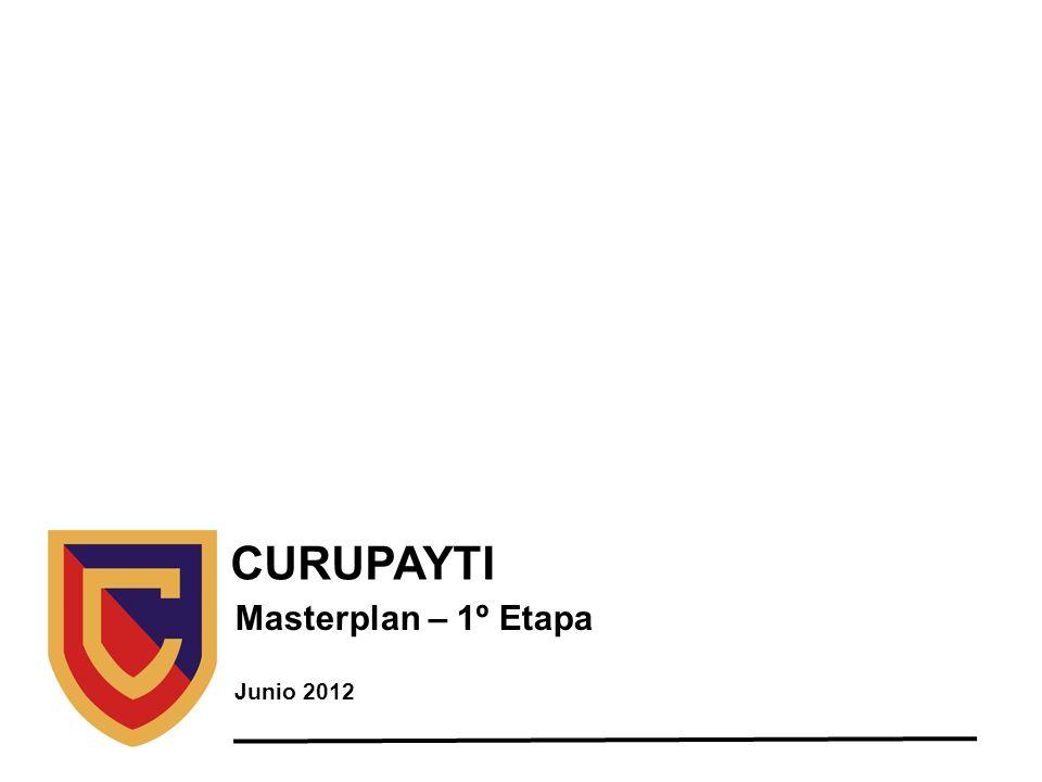 CUANTO Y CUANDO GIMNASIO EJECUCION – Diciembre 2012 / Marzo 2013 VESTUARIOS $ 1.500.000.- EJECUCION - 2013 Valores estimados según un cómputo preliminar IVA incluido