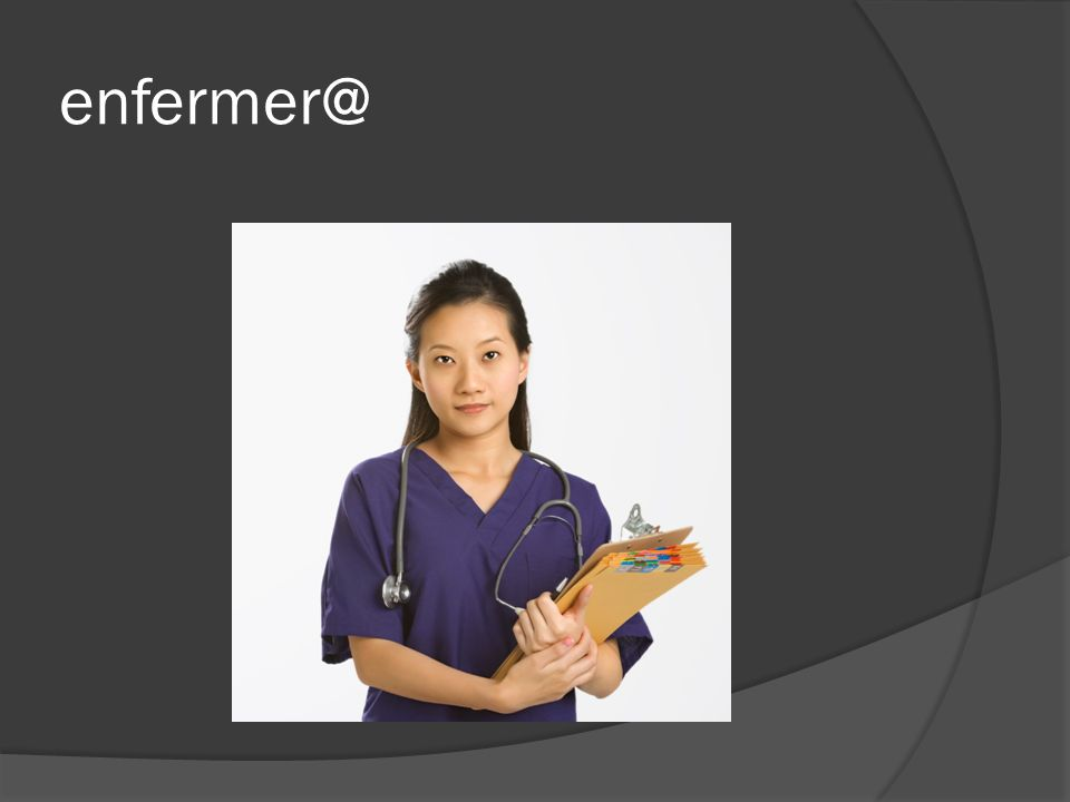 enfermer@