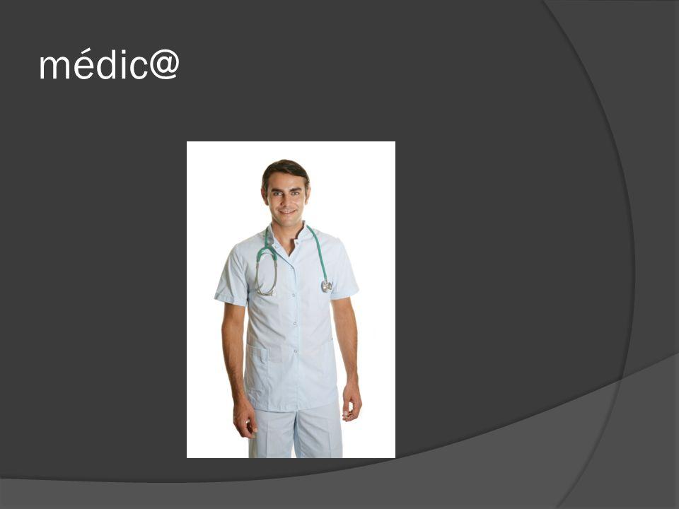 médic@