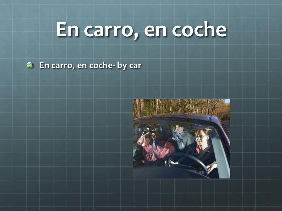 Sacar notas buenas (altas) Sacar notas buenas (altas) – to take/ to take out long and good notes