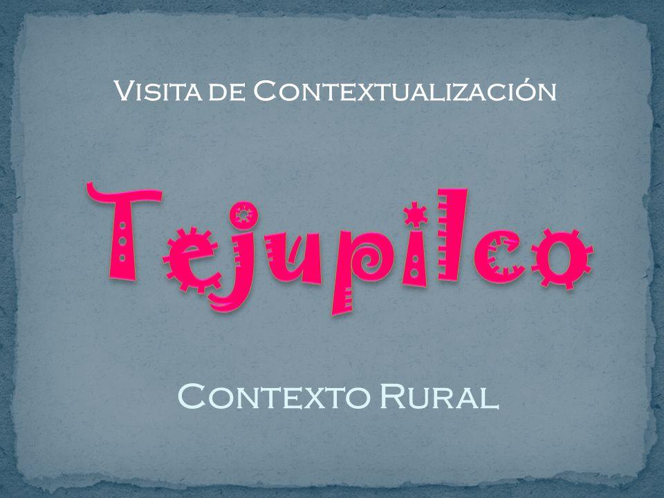 Actividades que realizaron: Actividad Poesía referente a la Revolución Mexicana.