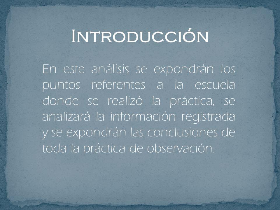 Importancia del ambiente como agente educativo Escuela y Contexto Marisa del Carmen (1995, pp.29 – 32) Expresión y Apreciación artística.