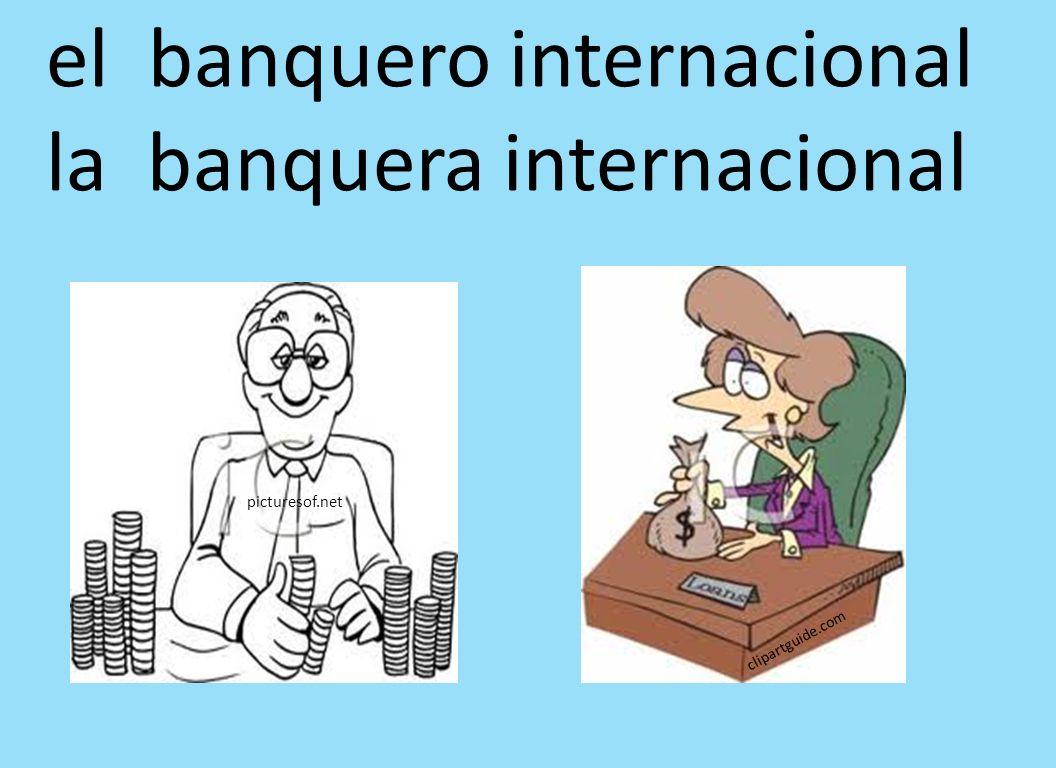el banquero internacional la banquera internacional clipartguide.com picturesof.net