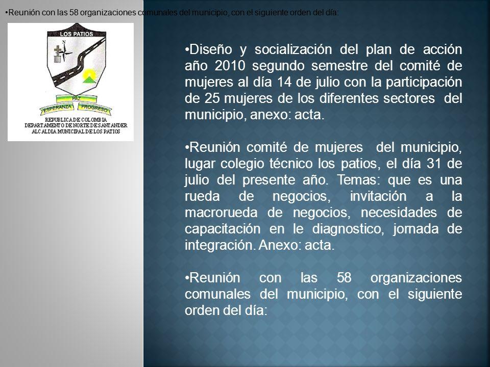 a)Taller ámbito empresarial, fundación Funcovida Dr.
