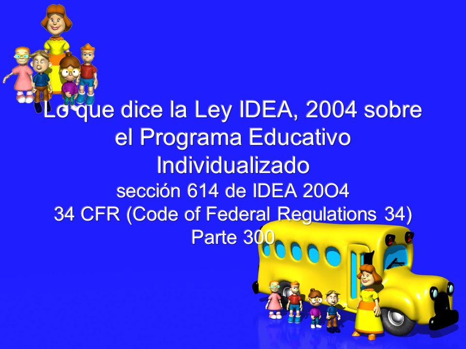 Empleo Meta: Durante el transcurso del año escolar 2012-2013, Felipe: Desarrolla destrezas que lo capacitan a mantener el empleo de su preferencia.