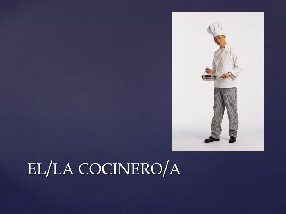 L OS VERBOS To act – To act – To arrest – To arrest – To build/construct To build/construct To buy – To buy – To cook – To cook – To count – To count – To defend - To defend - Actuar Actuar Arrestar Arrestar Construir (i-y) Construir (i-y) Comprar Comprar Cocinar Cocinar Contar (o-ue) Contar (o-ue) Defender (e-ie) Defender (e-ie)