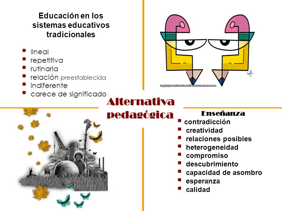 www.educacionespecial.sep.gob.mx PfeeieDgdc ¡Vísitanos!