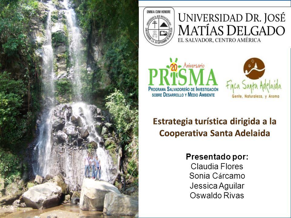 Integrantes: Sonia Cárcamo Oswaldo Rivas Jessica Aguilar Claudia Flores Presentado por: Claudia Flores Sonia C á rcamo Jessica Aguilar Oswaldo Rivas