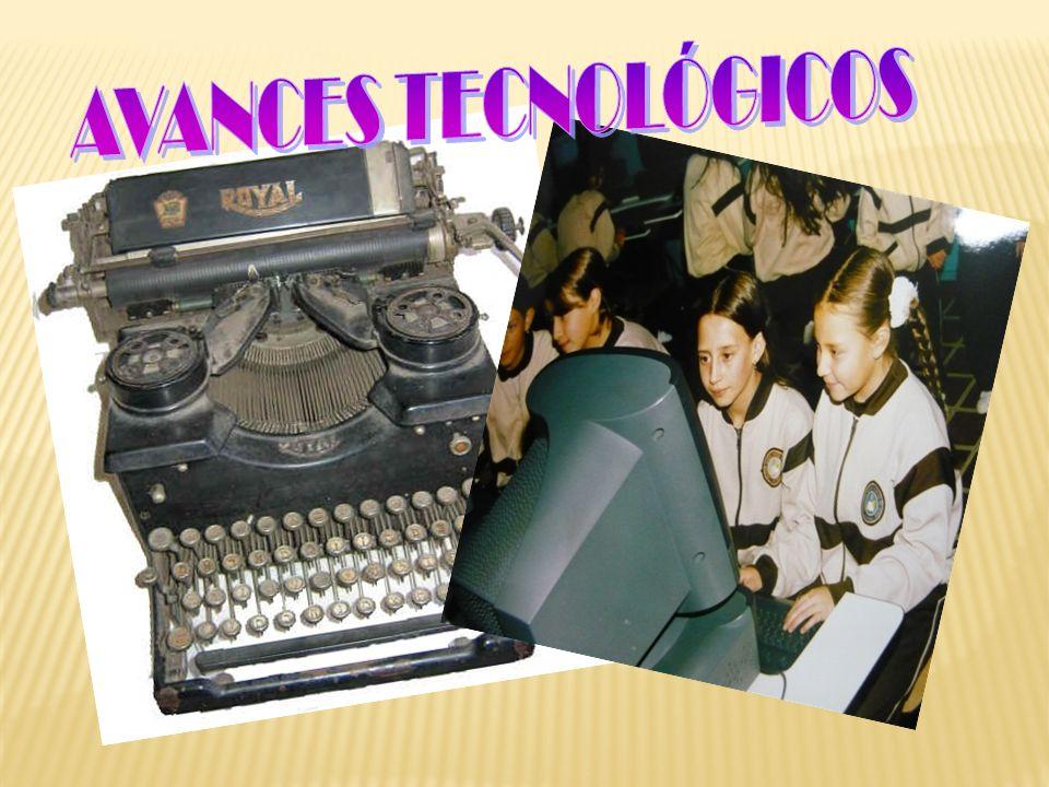 1988 1995 En 1988 el Colegio Santa Teresa de Jesús gana el primer puesto de festival de murgas a nivel Bogotá D.C.