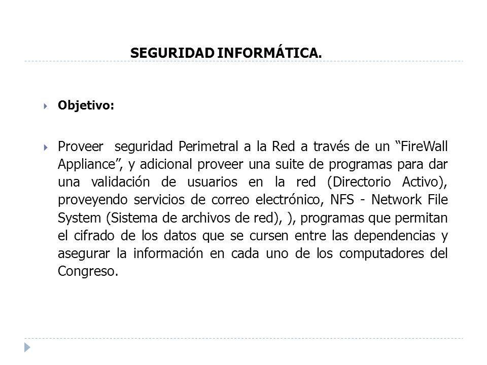 5. CABLEADO ESTRUCTURADO COMISIONES EN REMODELACIÓN REDES INFORMATICAS