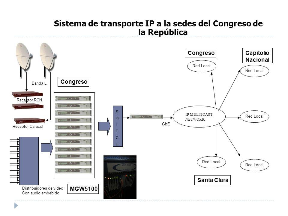 La finalidad del proyecto de archivo de l congreso, es el de disponer de la documentación organizada, en tal forma que la información institucional sea recuperable para el uso de la Administración en el servicio al ciudadano y como fuente de la Historia.