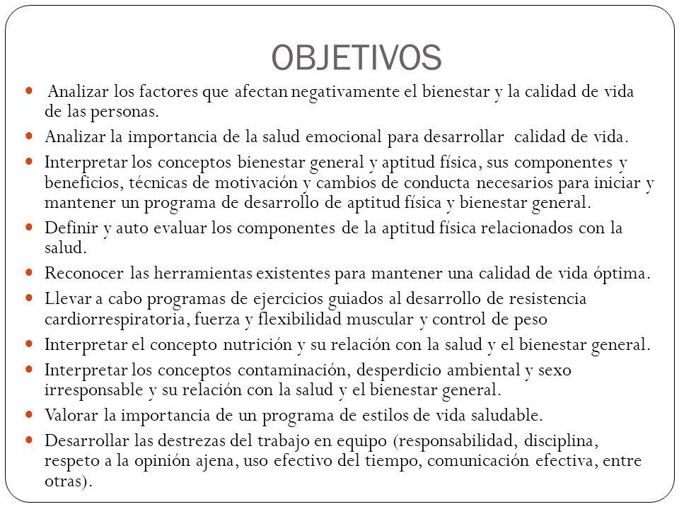 Libro Del Curso CFI 105 Hoger, W.& Hoeger, S. (2005).
