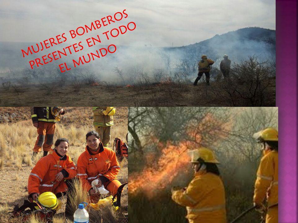 650 MUSCULOS PUESTOS AL LIMITE Y EL MAS FUERTE SIGUE SIENDO EL CORAZON…