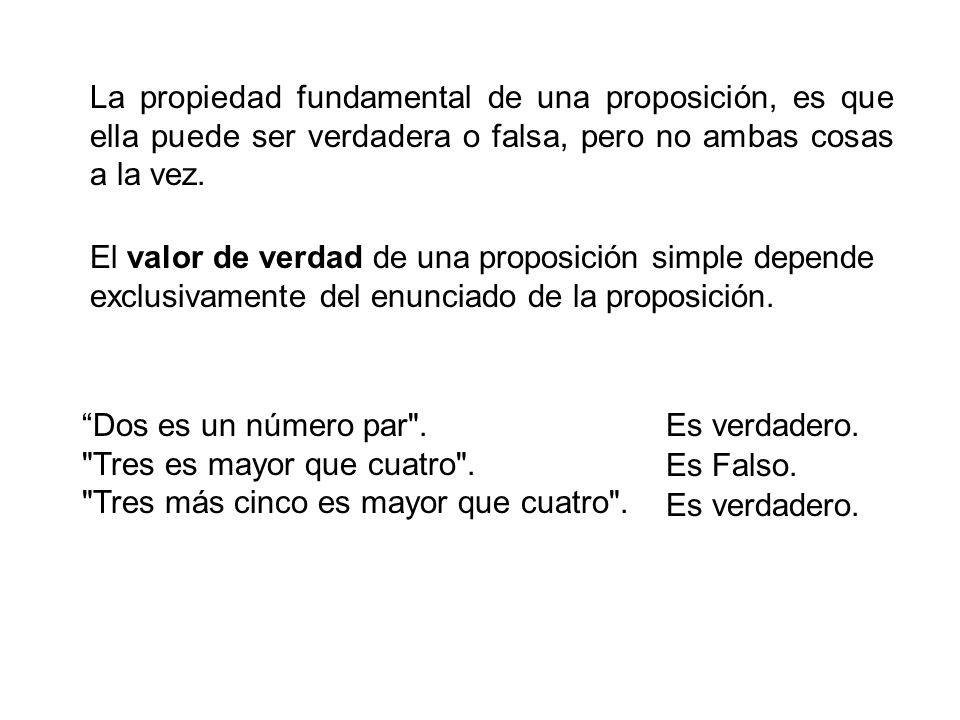 Conectivos Ejercicio Si x = 1, ¿ cu á l es el valor de la variable x despu é s de ejecutarse cada una de las siguientes instrucciones.
