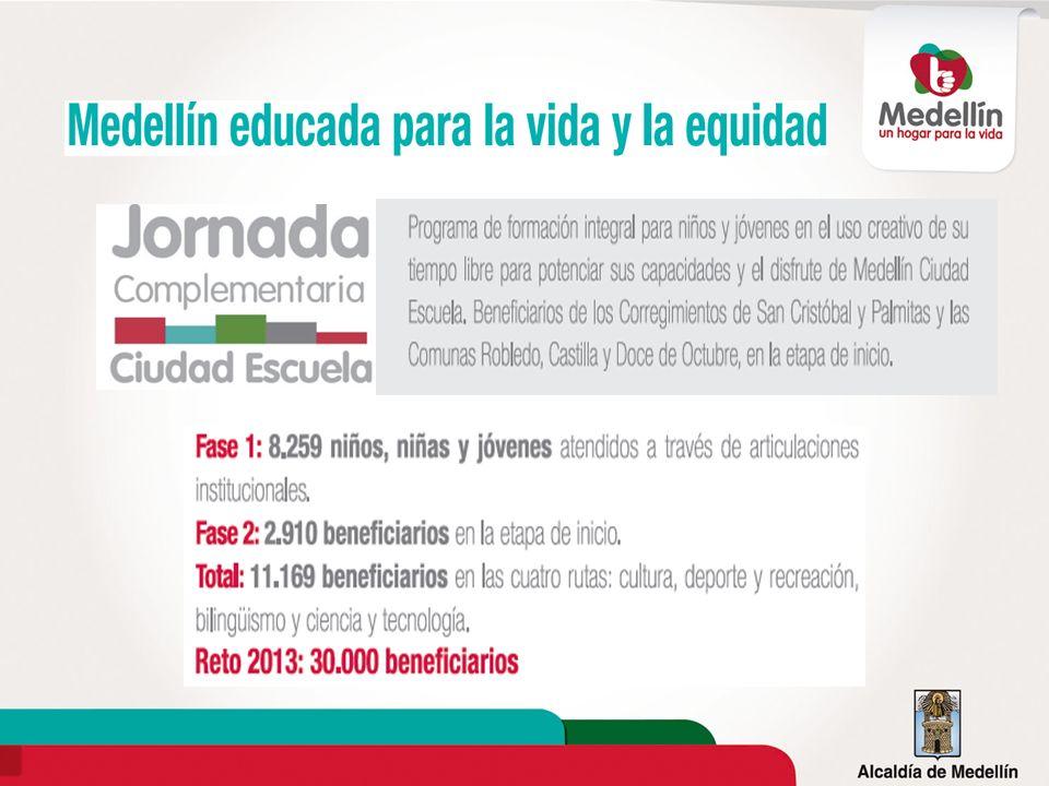 Medellín tendrá un nuevo espacio para los deportes sobre ruedas.